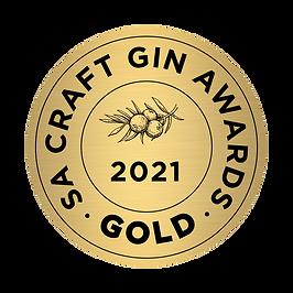 Gold Sticker Mockup 2021.png