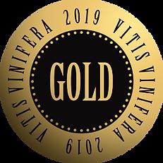 VITIS-GOLD-2019x350.png