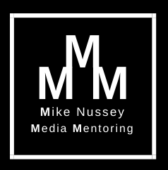 Media mentoring2.png