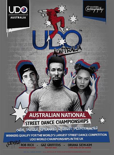 Udo-Older-Poster-New.jpg