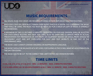 Music Requirements.jpg