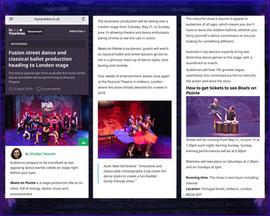 Media-Box-21.jpg