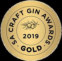 SA-CRAFT-GIN-AWARDS-GOLD.png