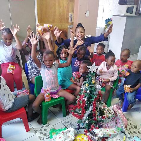 christmas donations 2019.jpg
