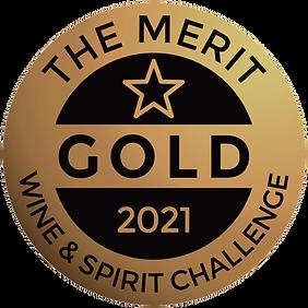 Merit Wine & Spirit Gold Award PNG.png