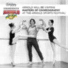 Arnold ballerina pic.jpg