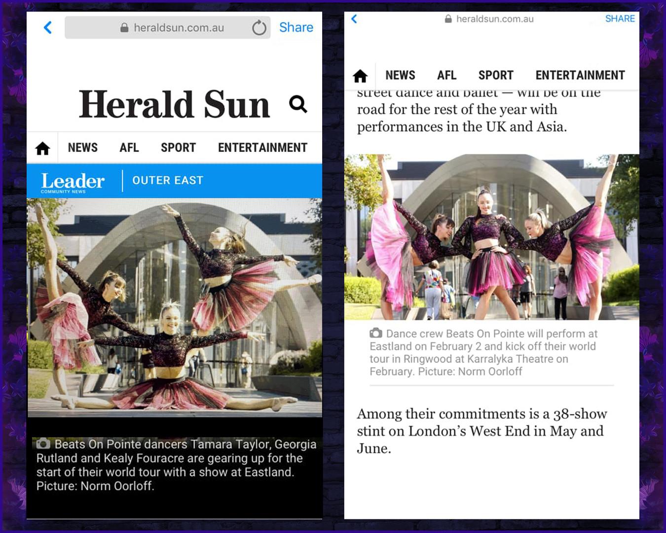 Media-Box-17.jpg