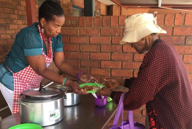 BFL serving food.jpg