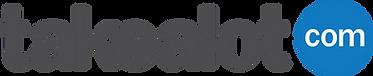 1280px-Takealot_logo.svg.png