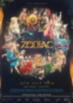 Signs Of The  ZODIAC.jpg