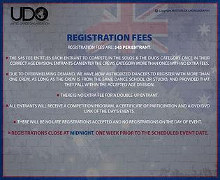 Registration Fees.jpg