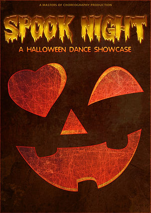 SpookNight.jpg