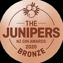 Junipers.png