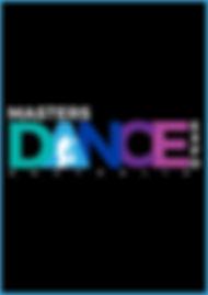 DanceExpo-A3-Border.jpg