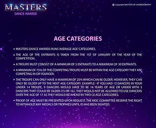 Age-Categories.jpg