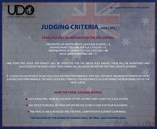 Judging Criteria 2.jpg
