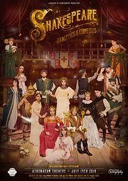 Shakespeare Poster MAIN.jpg