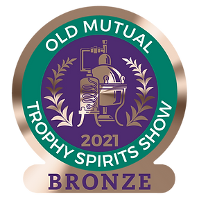 OMTSS 2021 - Bottle Stickers - Bronze - WEB[2].png