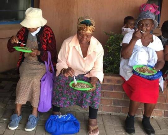 BFL patients eating.jpg