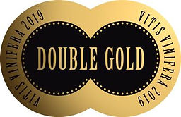 VITIS-DOUBLE-GOLD-2019x350x350.jpg