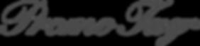 Promotag_Logo_grey_470x110 (1).png