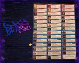 Media-Box-13.jpg