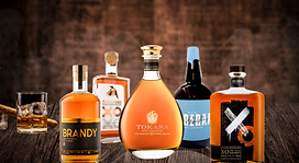 5+ Uniquely South African Brandies to Buy For FAther's Day - Google Chrome 2021_09_17 18_1