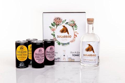 Sugar Bird Gin Gift Box 01.jpg