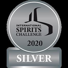 international-spirits-challenge-silver-2