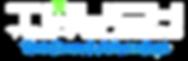 touch-logo-colour-1-3 (1).png