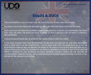 Solos & Duos.jpg