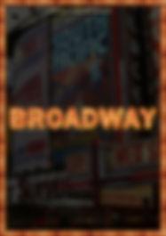 Broadway-A3-Web.jpg