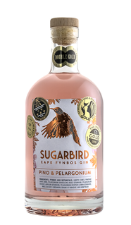 500ml_Sugarbird_PP.png