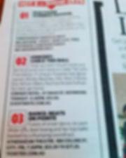 BOP TOP 5 SHOWS HERALD SUN.jpg