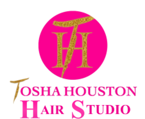 tosha houston hair studio.png