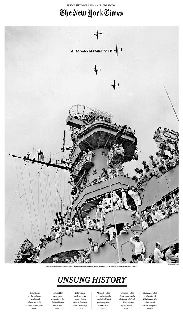 WW2.NYT.0906.jpg