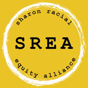 The Origins of SREA