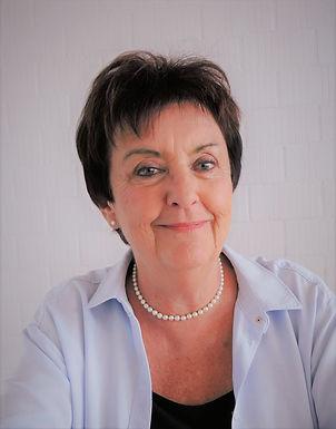 Irene Meier Hypnose Therapeutin und Coach Stäfa Zürich.jpg
