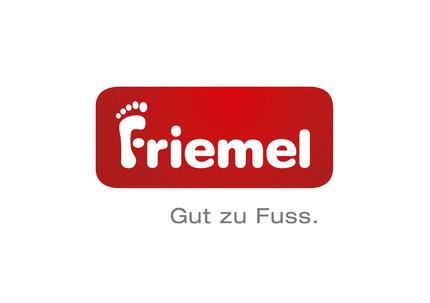 Kunde: Friemel AG