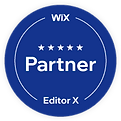 WIX.com Experte Schweiz Werbeagentur Suter, Thalwil.png