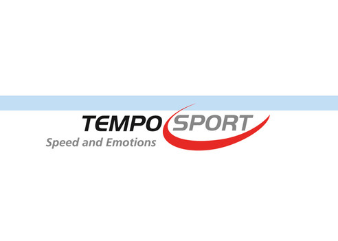 Kunde: Tempo Sport AG