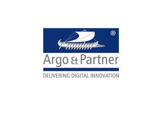 Kunde: Argo Partners AG