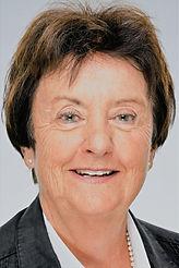 Irene Meier Hypnose Therapie Zürichsee Stäfa Zürich.jpg