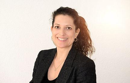 Julia Mischler-Battistini Ernährungs-Psychologische Beraterin IKP Winterthur