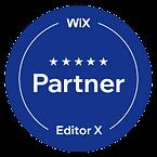 WIX.com Experte Schweiz Werbeagentur Suter Thalwil.png