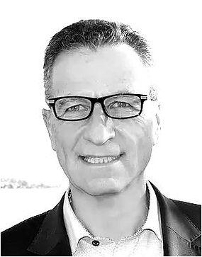 Jörg Suter, Agenturleiter Werbeagentur Suter, Thalwil Zürich