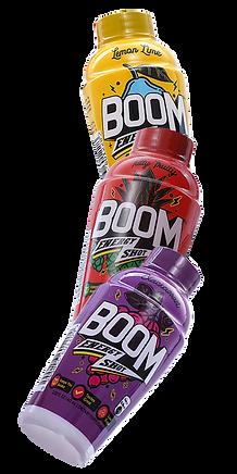 boomshot 3.png