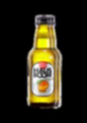 mango-Hausboom-mockup-web.png
