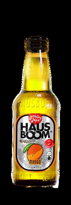 Hausboom Mango Bottle.png