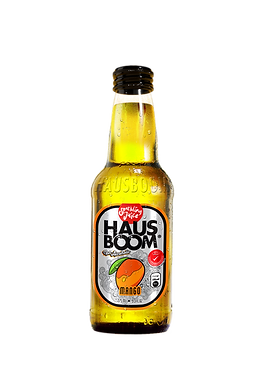 Hausboom Mango Bottle.png